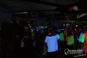 Ware County High School MORP 2014 Waycross GA Mobile DJ Services (35)