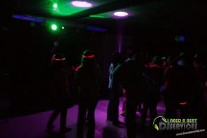 Ware County High School MORP 2014 Waycross GA Mobile DJ Services (40)