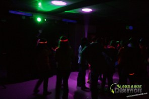 Ware County High School MORP 2014 Waycross GA Mobile DJ Services (40)