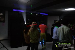 Ware County High School MORP 2014 Waycross GA Mobile DJ Services (41)