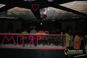 Ware County High School MORP 2014 Waycross GA Mobile DJ Services (48)
