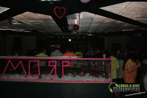 Ware County High School MORP 2014 Waycross GA Mobile DJ Services (48)