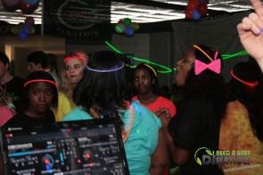 Ware County High School MORP 2014 Waycross GA Mobile DJ Services (51)