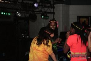 Ware County High School MORP 2014 Waycross GA Mobile DJ Services (57)