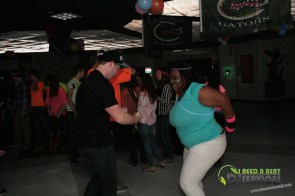 Ware County High School MORP 2014 Waycross GA Mobile DJ Services (69)