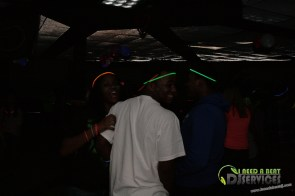Ware County High School MORP 2014 Waycross GA Mobile DJ Services (73)
