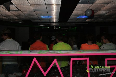 Ware County High School MORP 2014 Waycross GA Mobile DJ Services (77)