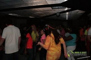 Ware County High School MORP 2014 Waycross GA Mobile DJ Services (81)