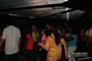Ware County High School MORP 2014 Waycross GA Mobile DJ Services (81)