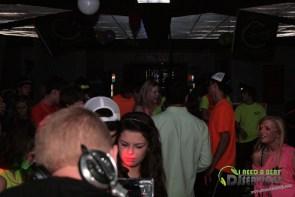 Ware County High School MORP 2014 Waycross GA Mobile DJ Services (85)