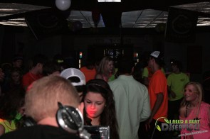 Ware County High School MORP 2014 Waycross GA Mobile DJ Services (85)