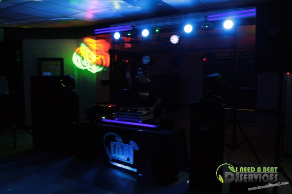 Ware County High School MORP 2014 Waycross GA Mobile DJ Services (9)