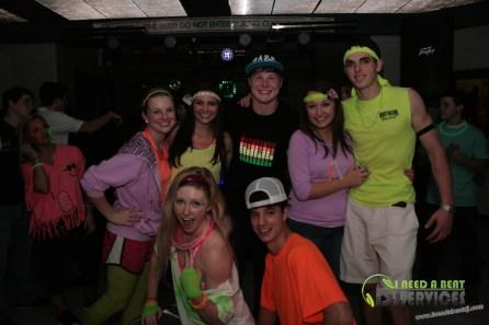 Ware County High School MORP 2014 Waycross GA Mobile DJ Services (99)