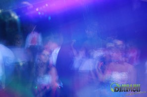 Ware County High School PROM 2014 Waycross School DJ (119)