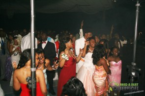 Ware County High School PROM 2014 Waycross School DJ (182)