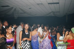 Ware County High School PROM 2014 Waycross School DJ (193)