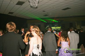 Ware County High School PROM 2014 Waycross School DJ (211)