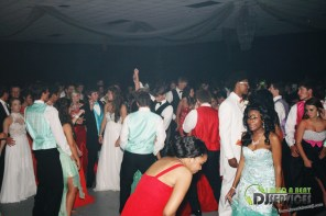 Ware County High School PROM 2014 Waycross School DJ (229)