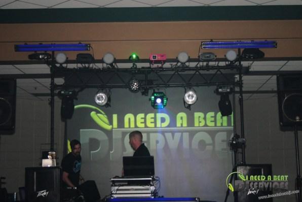 Ware County High School PROM 2014 Waycross School DJ (23)