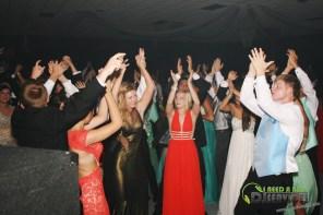 Ware County High School PROM 2014 Waycross School DJ (249)