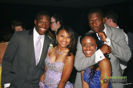 Ware County High School PROM 2014 Waycross School DJ (304)