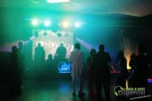 Ware County High School PROM 2014 Waycross School DJ (334)