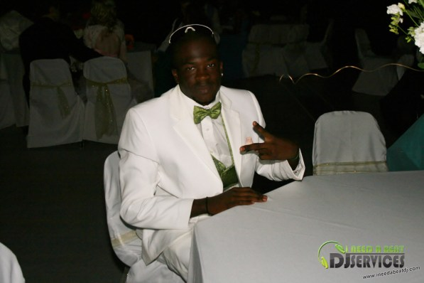 Ware County High School PROM 2014 Waycross School DJ (67)