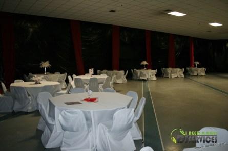 Ware County High School Prom 2015 Waycross GA Mobile DJ Services (10)