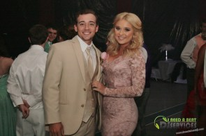 Ware County High School Prom 2015 Waycross GA Mobile DJ Services (100)