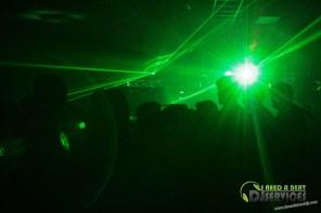 Ware County High School Prom 2015 Waycross GA Mobile DJ Services (117)