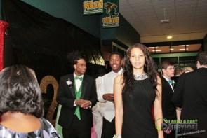 Ware County High School Prom 2015 Waycross GA Mobile DJ Services (139)