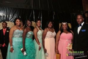 Ware County High School Prom 2015 Waycross GA Mobile DJ Services (145)