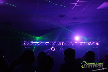 Ware County High School Prom 2015 Waycross GA Mobile DJ Services (178)