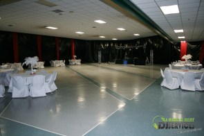Ware County High School Prom 2015 Waycross GA Mobile DJ Services (18)