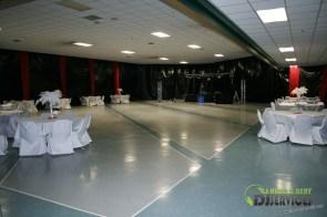 Ware County High School Prom 2015 Waycross GA Mobile DJ Services (18)
