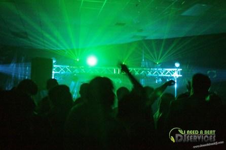 Ware County High School Prom 2015 Waycross GA Mobile DJ Services (180)