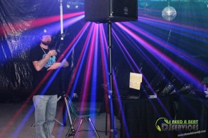 Ware County High School Prom 2015 Waycross GA Mobile DJ Services (189)
