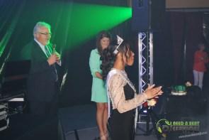 Ware County High School Prom 2015 Waycross GA Mobile DJ Services (231)