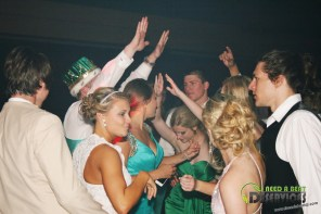 Ware County High School Prom 2015 Waycross GA Mobile DJ Services (271)