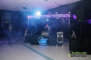 Ware County High School Prom 2015 Waycross GA Mobile DJ Services (42)