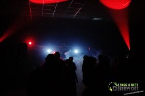 Ware County High School Prom 2015 Waycross GA Mobile DJ Services (89)