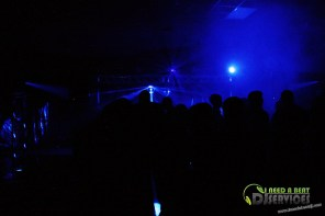 Ware County High School Prom 2015 Waycross GA Mobile DJ Services (90)