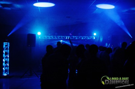 Ware County High School Prom 2015 Waycross GA Mobile DJ Services (91)