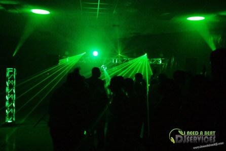 Ware County High School Prom 2015 Waycross GA Mobile DJ Services (92)