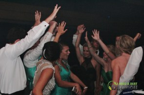 Ware County High School Prom 2015 Waycross GA Mobile DJ Services (96)