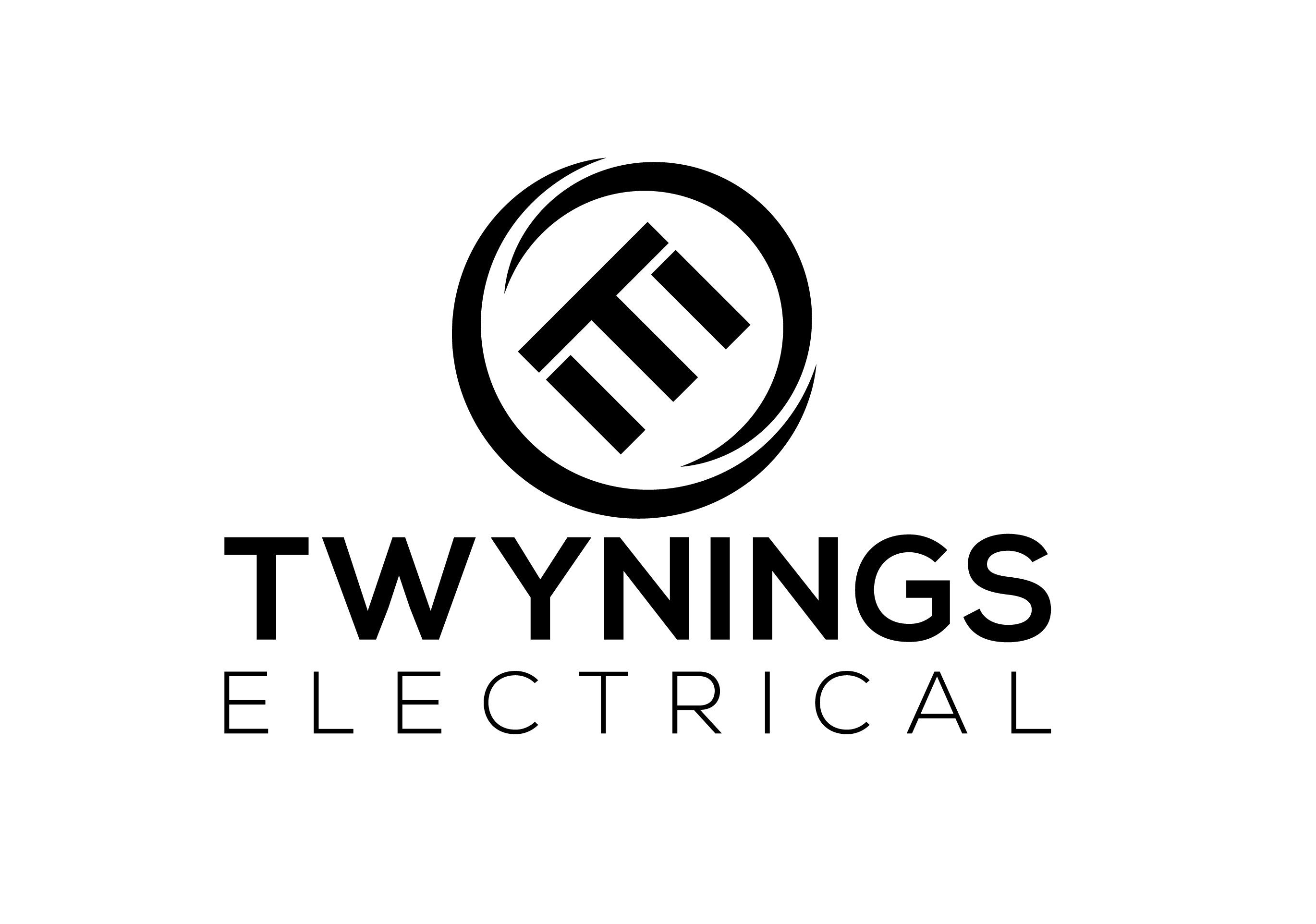 Twynings Electrical Recommendations