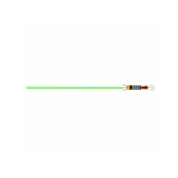 Star Wars Signature Lightsaber