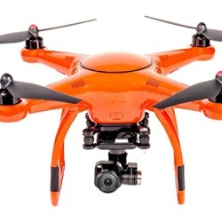Autel Robotics X Star Premium Drone With 4k Camera Best Offer