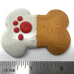 Gourmet Christmas Dog Treats Gourmet Christmas Dog Treats.