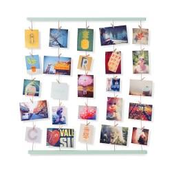 Umbra Hangit Photo Display